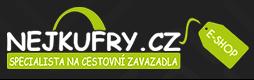 NejKufry.cz