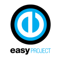 easy project