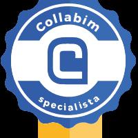 Collabim_certifikát